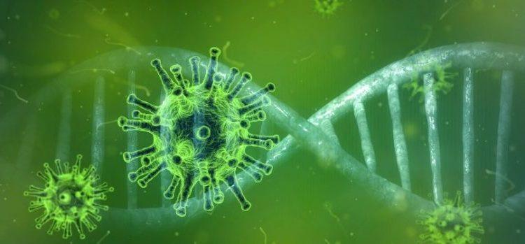 چرا استفاده از لباس ایزوله در حفظ سلامتی پرسنل در برابر ویروس کرونا موثر است؟