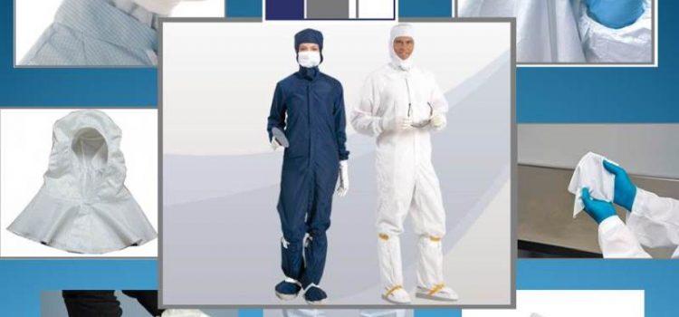 ۳ مدل لباس یکبار مصرف تایوک