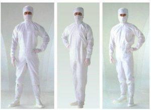 3 مدل لباس یکبار مصرف تایوک