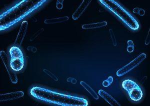 آیا ویروس ها قابل کنترل هستند؟
